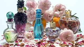 Кои са най-подходящите летни аромати