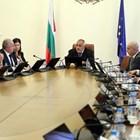 Борисов: Искам оставката на Михайлов, недопустимо е България да се свързва с расизъм