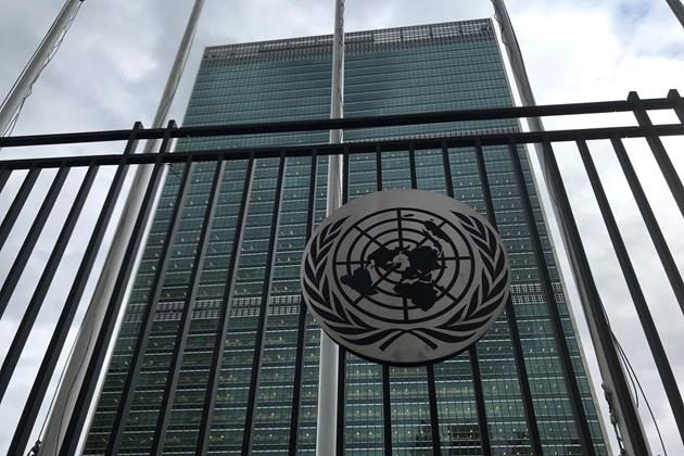 ООН избра българска компания за провеждане на виртуални дискусии