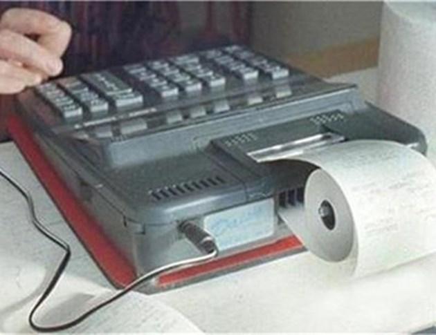 Публикуваха проект за промени на наредба за фискалните устройства