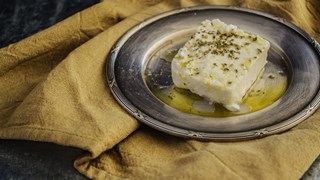Неизпробвани рецепти със сирене