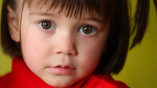 10 израза, които инжектират комплекси у детето