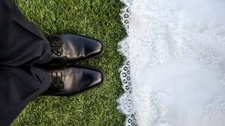 5 от най-странните сватбени традиции по света