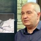 8-милионният българин Емил Хаджиев: Мечтая да видя 7-милионния българин