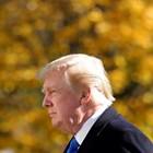Тръмп: Изборите бяха нагласени, пълна измама
