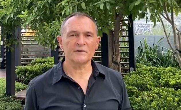 """Партията на Божков ще е """"Българско лято"""". Доказателства за """"рекета"""" няма да ни дава"""