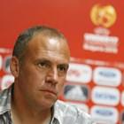 Кишишев иска пенсия за Люпко