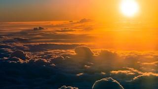 За кои зодии носи привилегии Слънце в Овен?