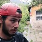 Убиецът от Сотиря обжалва