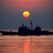 Турция очаква голям спад на вноса на газ след откриването на залежите в Черно море