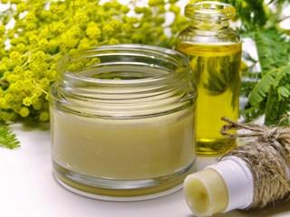 5 удивителни ползи за красотата от маслото гхи