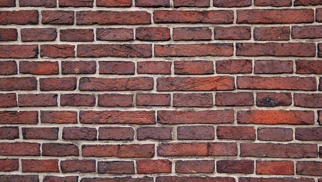 Как да изградим преградна стена у дома?