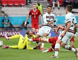 """Четвъртият в света Ивайло Йорданов:Трудното е, докато Португалия се """"отпуши"""""""