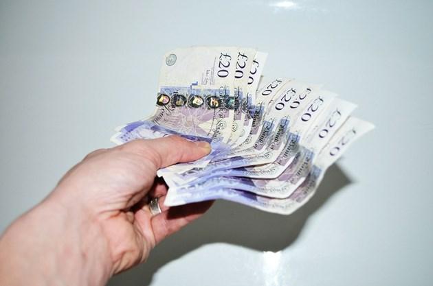 Bank of England дава сигнал за нови радикални мерки в подкрепа на икономиката