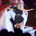 Роксана е кралица на ромската музика