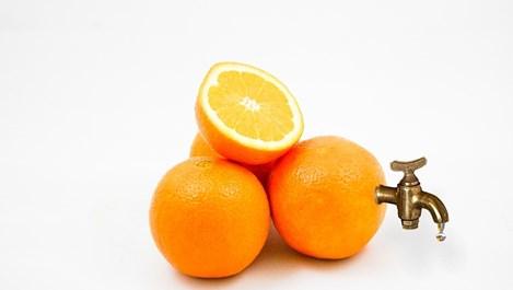 Неочакваните ползи на портокалите за здравето