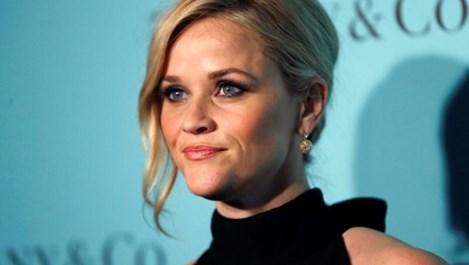 """Кои актриси под 50 бяха отхвърлени, понеже са """"стари"""""""