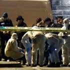 Шериф Шекат е застрелян от полицията в Страсбург  (Видео)