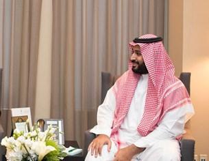 """Арабският принц: Не ща """"Юнайтед"""""""