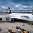 Луфтханза възобновява още полети през юни