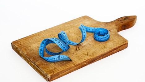 10 стъпки за бързо и безболезнено влизане във форма
