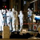 Все още никой не е поел отговорност за взрива в Лион