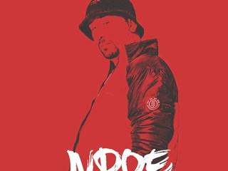NDOE: Не чакам подаръци от живота, постигам всичко с труд