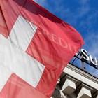 Още 1000 заразени в Швейцария, повече от петима не може да са на едно място