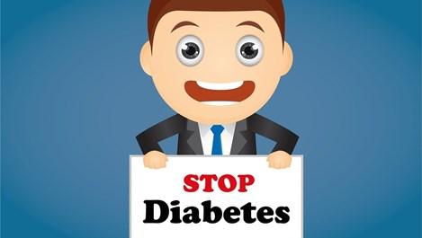 Добавки за поддържане на здравословни нива на кръвната захар