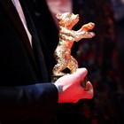 Вижте големите победители от Берлинале