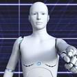 Роботите превземат до 800 милиона работни места в света