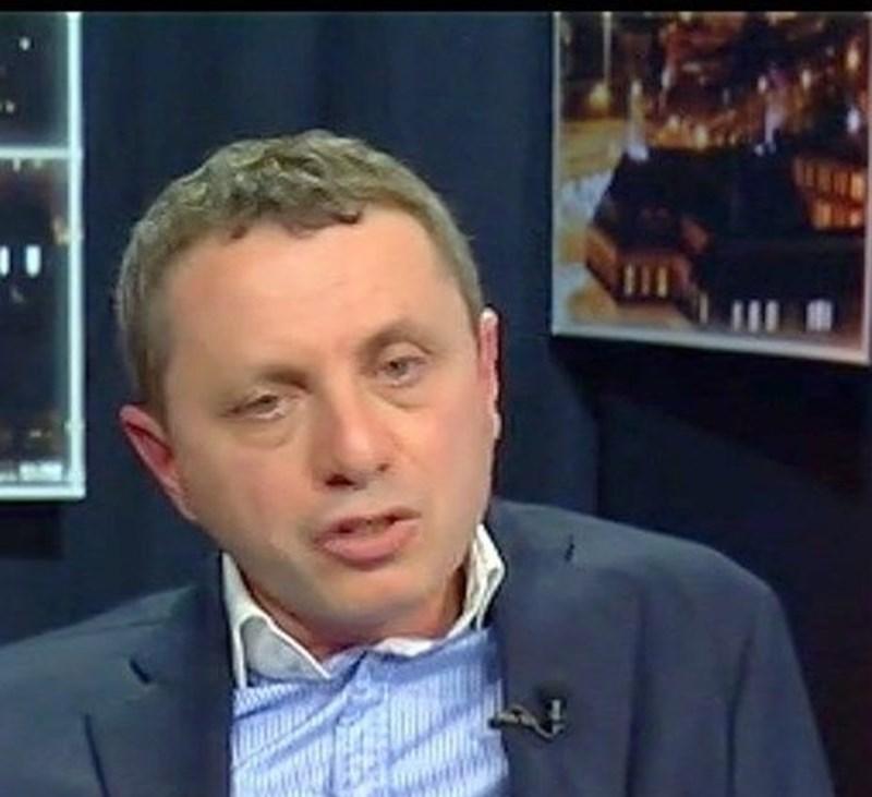 Д-р Лазар Узунов
