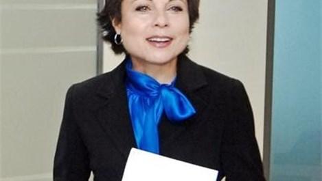 Ралица Василева следи изборите от Чикаго