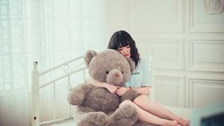 Сексуалният живот на маминото детенце