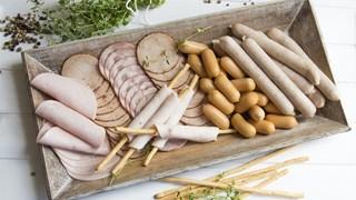 д-р Светла Чамова обяснява какви болести се отключват при лошо хранене