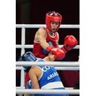 Станимира Петрова:Не виждам смисъл повече да си губя времето с бокс