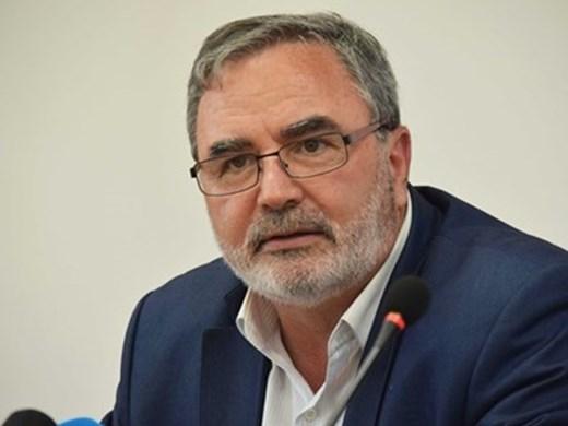 Кунчев: Започваме проверки по курортите дали се спазват мерките срещу COVID-19