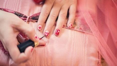 5 хитрини за перфектни нокти