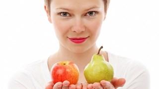 Как да избираме плодове и зеленчуци