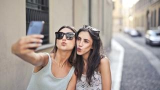 Как да увеличите последователите си в Instagram