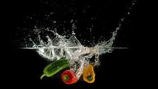 Най-добрите храни за хидратиране на тялото
