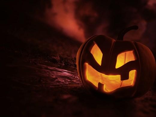 Призракът на коронавируса е надвиснал над Хелоуин