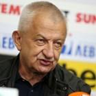 Крушарски мъсти на ЦСКА с Алмейда