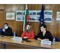 Николова: По празниците са пътували близо 75 хиляди българи