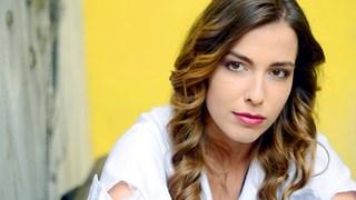 Радина Думанян: Най-трудно е да изиграеш любов