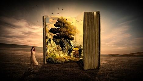 Конфуций: Мъдрият човек не прави на друг това, което не желае да му бъде сторено на него