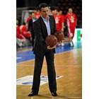 """Баскетболната легенда Георги Младенов""""Няма да сме боксова круша на европейското"""