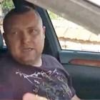 Диска и Американеца осъждат България за акцията срещу тях