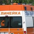 Джип уби млад пешеходец в София, МВР задържа шофьора