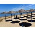 Гръцки експерт: Гърция с 80% по-малко туристи в сравнение с миналата година